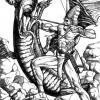 MardukBild